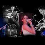 Mythos Band 2015